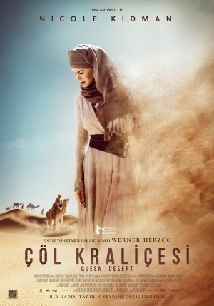 ColKralicesi_Poster