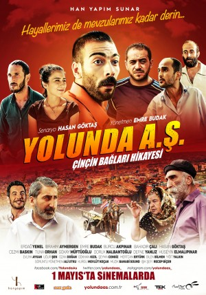 YolundaAS_Poster_Final