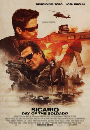 sicario_day_of_the_soldado